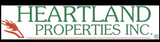 Heartland Properties Logo